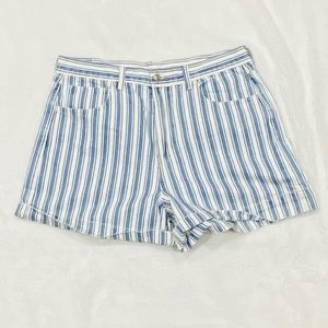 American Eagle Outfitters Mom Shorts